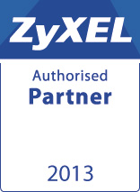 Zyxel_Partnerlogo_authorised_2013.jpg