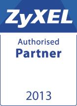 Zyxel_Partnerlogo_authorised_2013