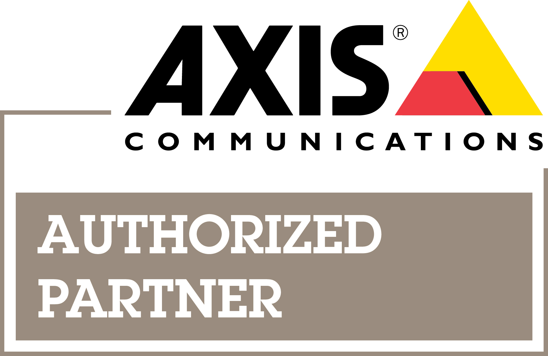 logo_axis_cpp_authorized_rgb