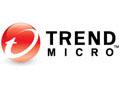 tm logo ab 2011 ohne tagline 4 colour_120x90_rgb